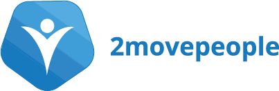 2movepeople logo